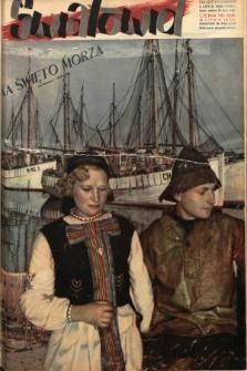 Światowid. 1939, nr27