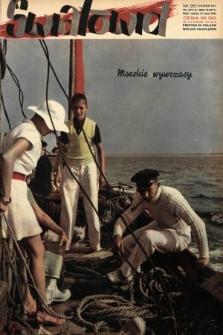 Światowid. 1939, nr29