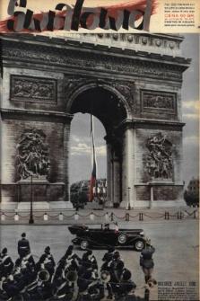 Światowid. 1939, nr30