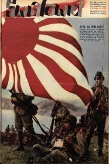 Światowid. 1939, nr34