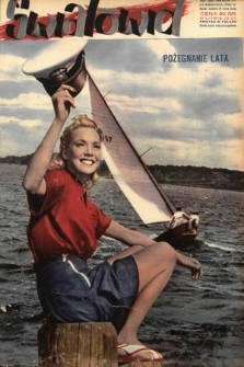 Światowid. 1939, nr35