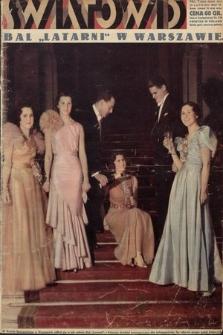 Światowid. 1937, nr7