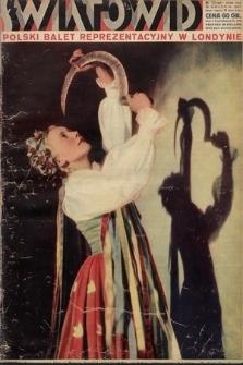 Światowid. 1937, nr51