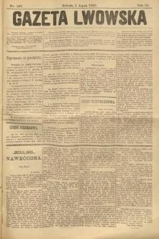 Gazeta Lwowska. 1899, nr 147