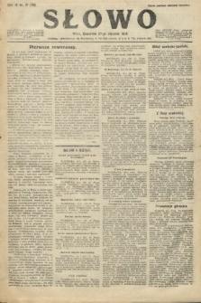 Słowo. 1925, nr17
