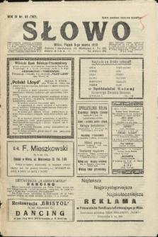 Słowo. 1925, nr53