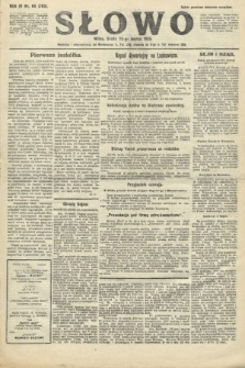 Słowo. 1925, nr69