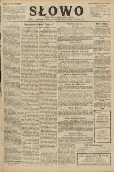 Słowo. 1925, nr194