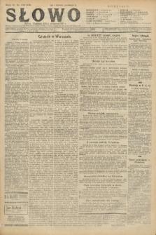 Słowo. 1925, nr220