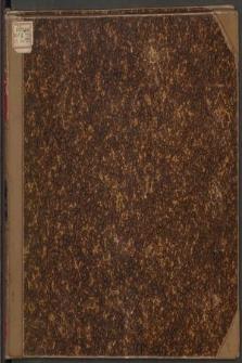 Zehn Variationen für Klavier KV 455 [fragm.]
