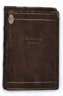 Intabulatura de Lauto. Libro secondo