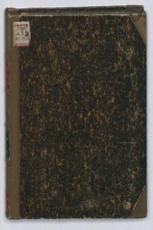 Streichquartett K. V. 80