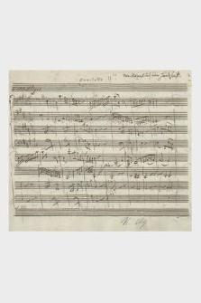 Streichquartett K. V. 169