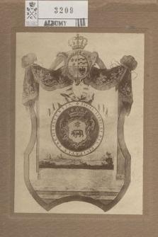 Przemyśl 1914-1915