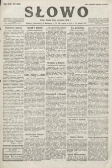 Słowo. 1924, nr213