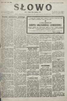 Słowo. 1924, nr297