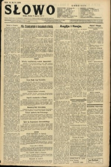 Słowo. 1927, nr55
