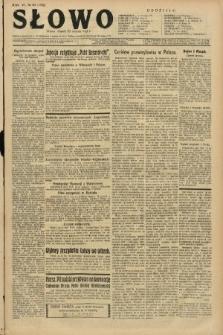 Słowo. 1927, nr69