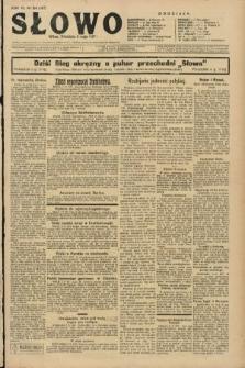 Słowo. 1927, nr104