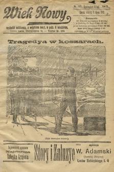 Wiek Nowy. 1902, nr307