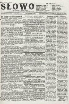 Słowo. 1928, nr7