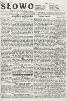 Słowo. 1928, nr9