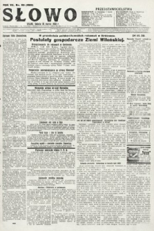 Słowo. 1928, nr69