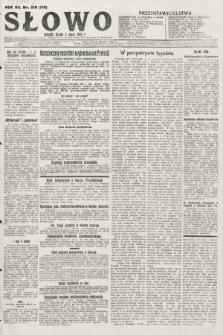 Słowo 1928, nr100