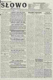 Słowo 1928, nr118