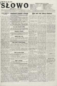 Słowo 1928, nr162
