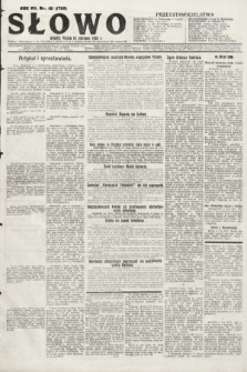 Słowo 1928, nr181