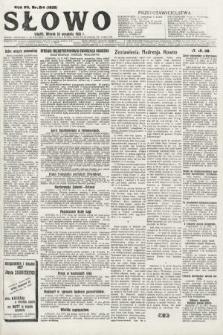 Słowo. 1928, nr214
