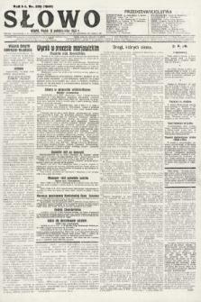 Słowo. 1928, nr235
