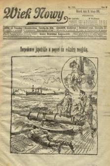 Wiek Nowy. 1904, nr790