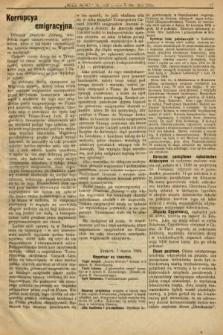 Wiek Nowy. 1904, nr832
