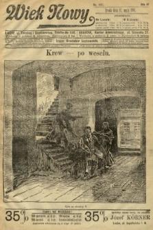 Wiek Nowy. 1904, nr861