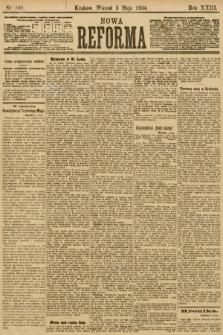 Nowa Reforma. 1904, nr101