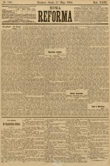 Nowa Reforma. 1904, nr108