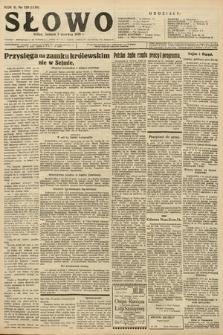 Słowo. 1926, nr129