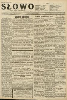 Słowo. 1926, nr131