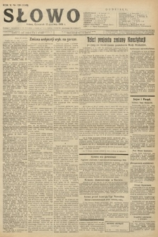 Słowo. 1926, nr139