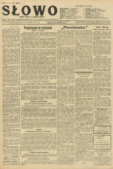 Słowo. 1926, nr283