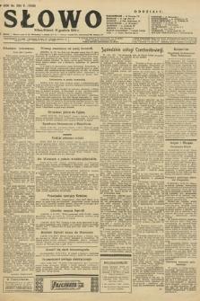 Słowo. 1926, nr290