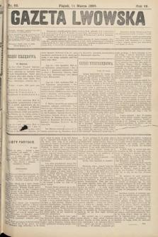 Gazeta Lwowska. 1898, nr56