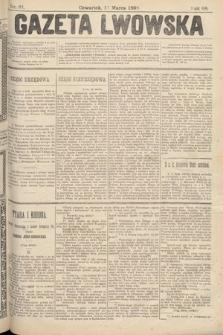 Gazeta Lwowska. 1898, nr61