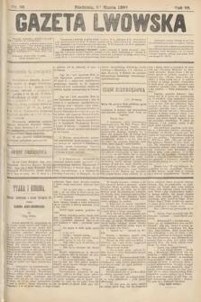 Gazeta Lwowska. 1898, nr69