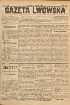 Gazeta Lwowska. 1898, nr103