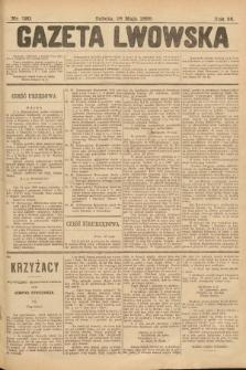 Gazeta Lwowska. 1898, nr120