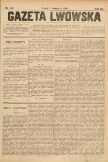 Gazeta Lwowska. 1898, nr122