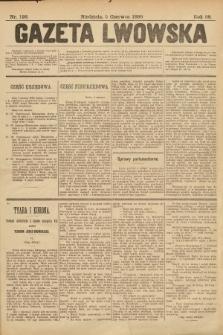 Gazeta Lwowska. 1898, nr126
